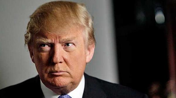 Тръмп налага нови санкции на Северна Корея