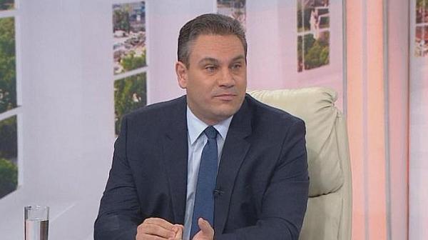 Само във Фрог: И шефът на КПКОНПИ с имоти на ниски цени! Как ще разследва Цветанов?