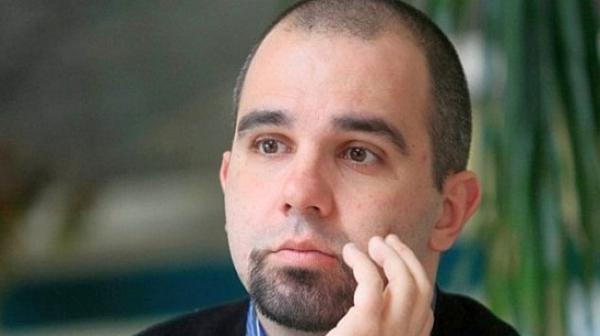 Социолог: Българите не са тъпи, но има изключени от обществото хора