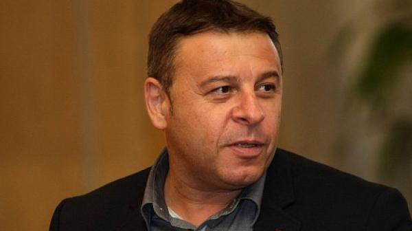 Комисията за корупция разследва близък до Цветан Цветанов кмет /документ/