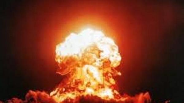 ООН: Заплахата от ядрена война расте