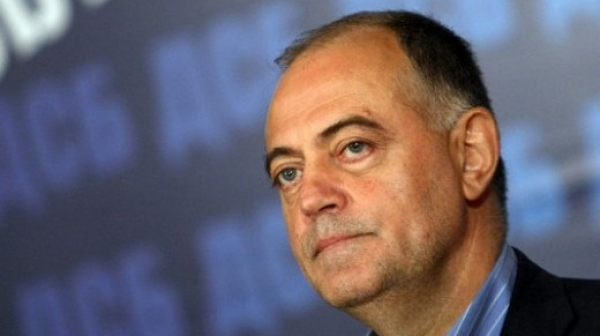 ДСБ иска парламента да разследва корупционни практики в кабинета
