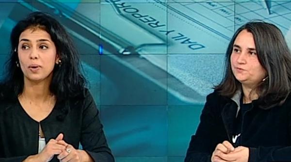 Социални експерти: Гешев направи фалшиви и политически изказвания за ТЕЛК-овете
