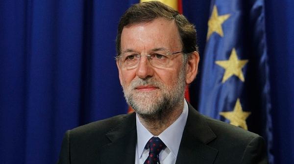 Испания налага вето на срещата в София заради Косово