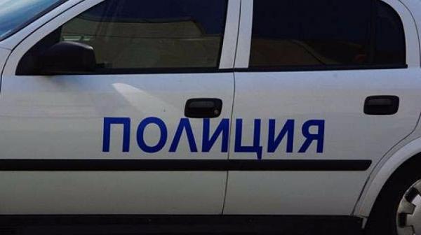 Арестуваха бащата на захвърленото бебе в Пловдив