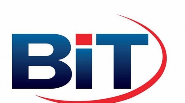 Телевизия BIT спря да работи, собственика и заплатите се изпариха