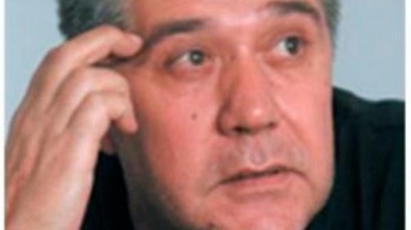Журналист: Партия, чиито членове не искат да похарчат два кинта за независимост, не трябва да съществува