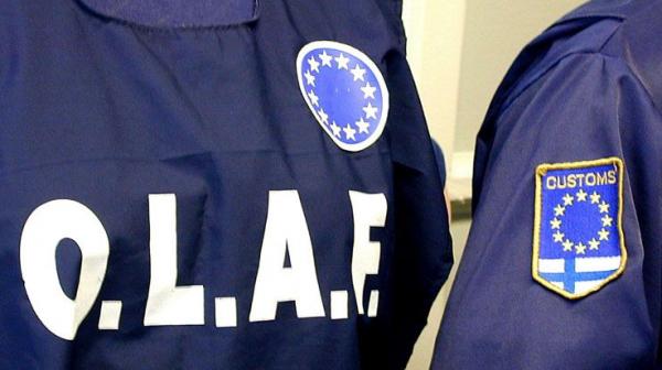 ОЛАФ проверява МВР за доставката на 290 джипа