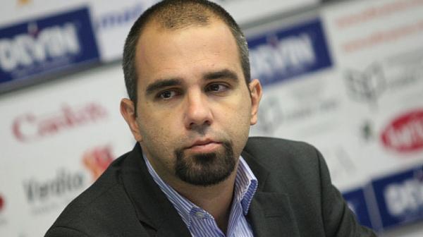 Политолог: България се управлява ден за ден