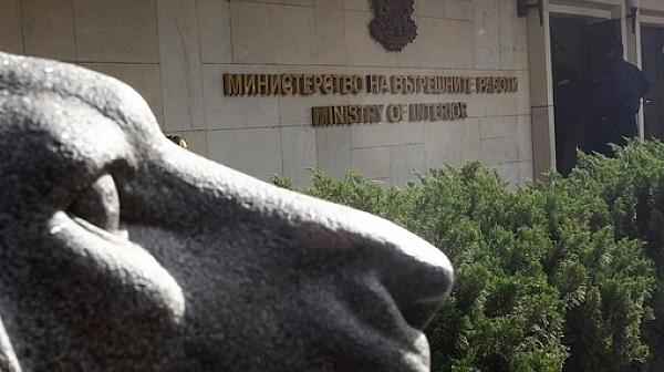МВР търси да назначи над 5000 души