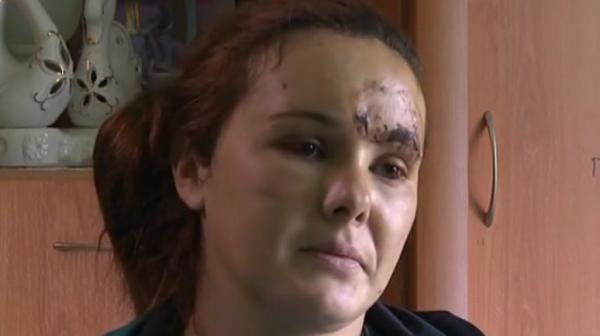 Майката, загубила бебето си при инцидента с Местан: Не спря на стопа и ни блъсна