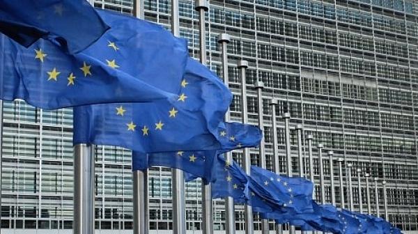 Европейската комисия: Българската здравна система не работи ефективно за ...