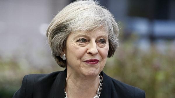 """Мей в парламента: Погледнете на Брекзит със """"свеж чифт очи"""""""
