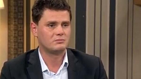 """Петър Кърджилов пред Фрог: Има опити в район """"Младост"""" да се подвеждат служители"""