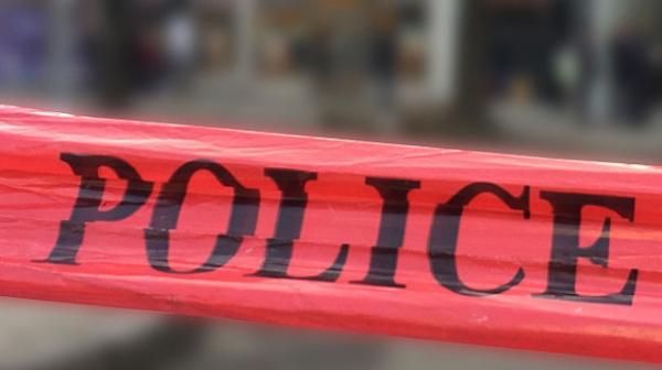 18-годишен български студент е убит в Германия