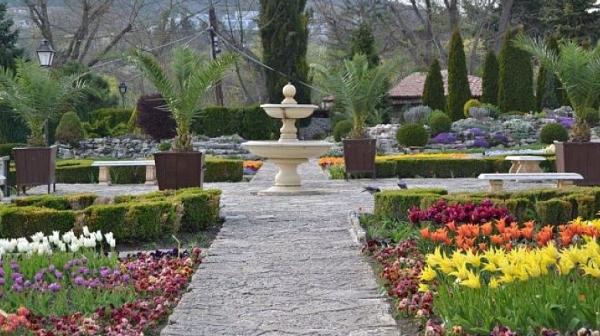 Уволниха глухоням служител на Ботаническата градина в Балчик без ясни мотиви