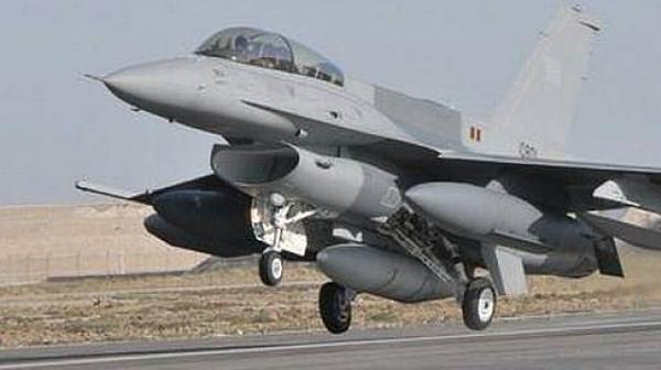 Резултат с изображение за F-16