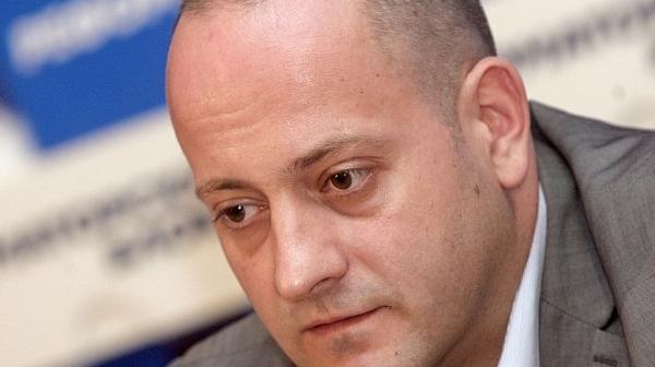 1cdbb81d2d5f Марк Рюте вежливо, но твърдо отказа да промени трайната позиция на Холандия  против приемането на България в Шенген. Мотивите са ясни - корупция, ...