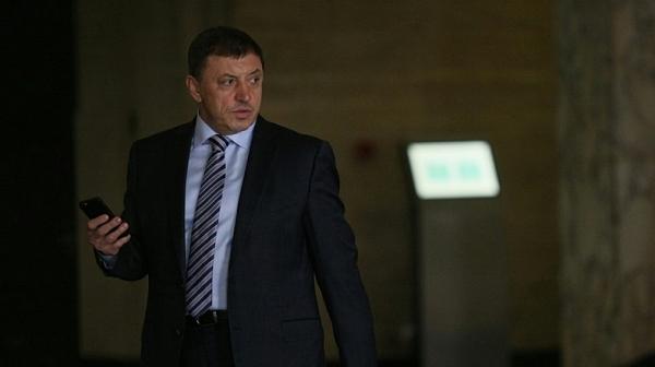 Свидетелка срещу Алексей Петров: Той е мозъкът на мафията