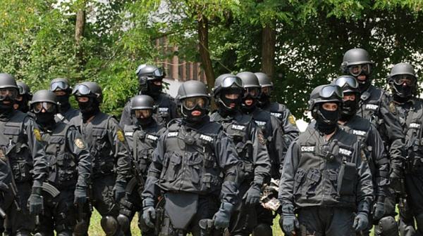 11-и ден продължава издирването на Стоян Зайков в Костенец