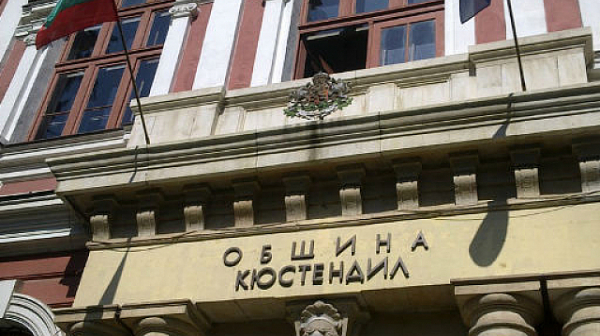 Преселение в Кюстендилско заради изборите