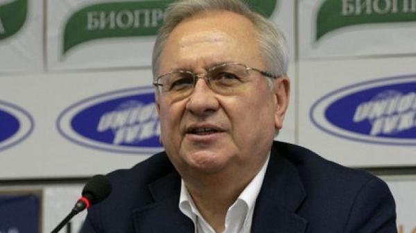 Октай пред Фрог: Субсидията пак ще е 11 лева, Пеевски ще притисне Борисов за бъдещия главен прокурор