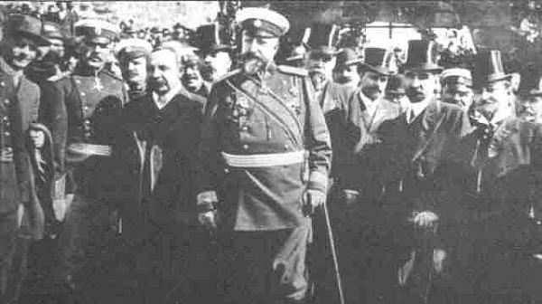 Пет по-малко известни факта за Независимостта на България