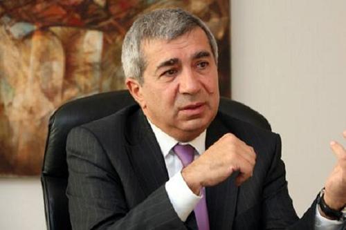 Васил Василев: Искаме да покажем на Европа величието на Васил Левски!