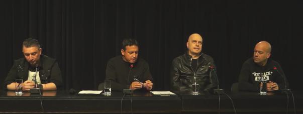 Васил Иванов: Нова забрани да пипаме кметове и обществени поръчки