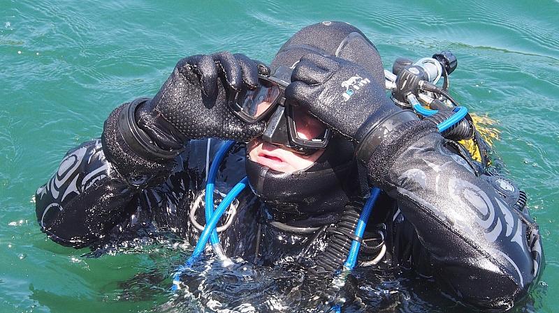 Бурята в морето взе две жертви. Рибари загинаха край нос