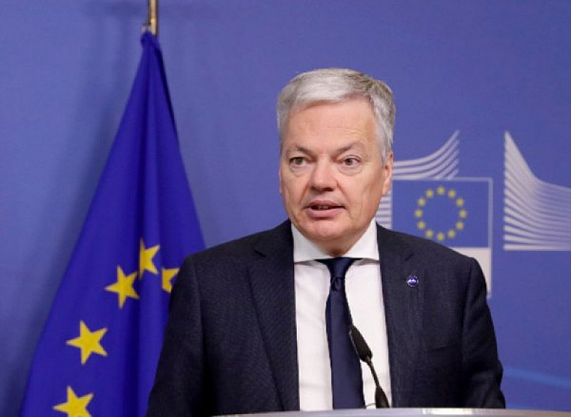 Европейската комисия ще иска от българските власти ясни отговори относно