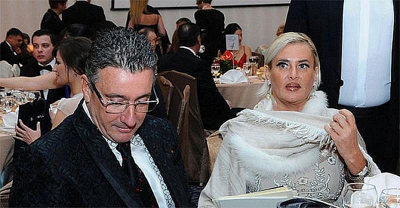 Прекратеното дело срещу Ветко и Маринела Арабаджиеви се възобновява отново,