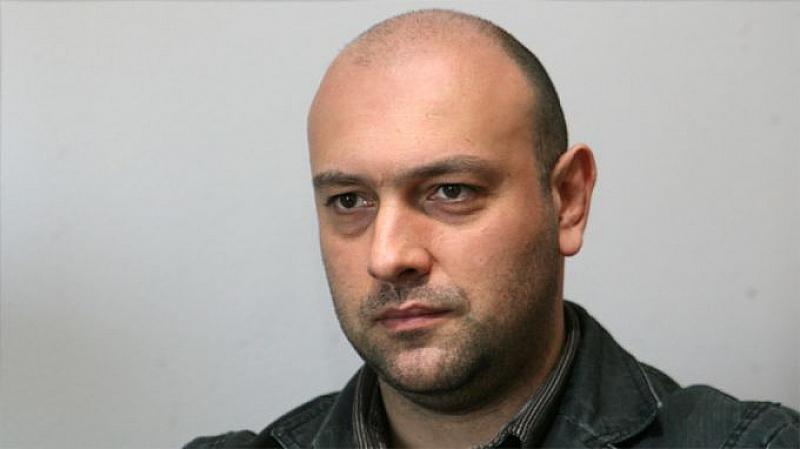 """""""Борисов днес каза на хората, че не ги чува и"""