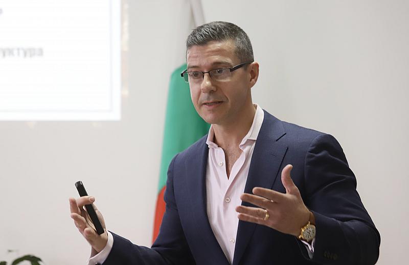 Вторият опит за избор на нов генерален директор на БНР