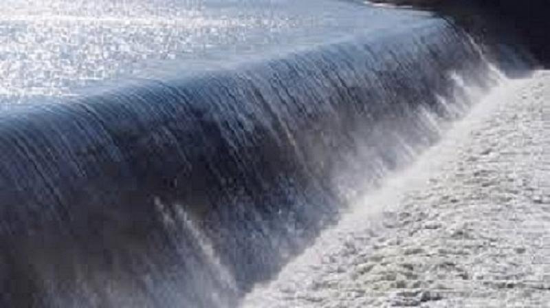 Язовир ``Бели Искър`` не отговаря на условията за земетресения. Това