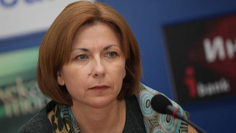 """""""Христо Иванов не е политик от вчера. Той се оказа"""