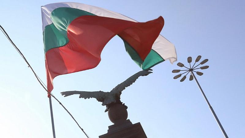 Протестите в София и други градове продължават. Блокирани остават възлови