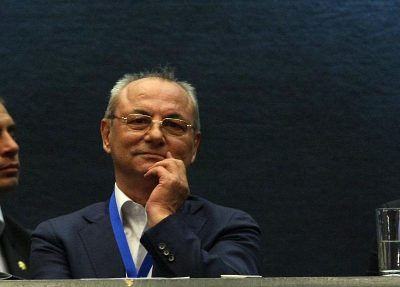 След като предложенията на министър-председателят Бойко Борисов за промяна на