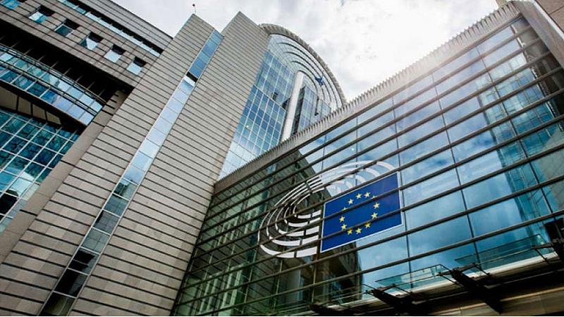 Мониторинговият доклад за напредъка на България и Румъния в борбата