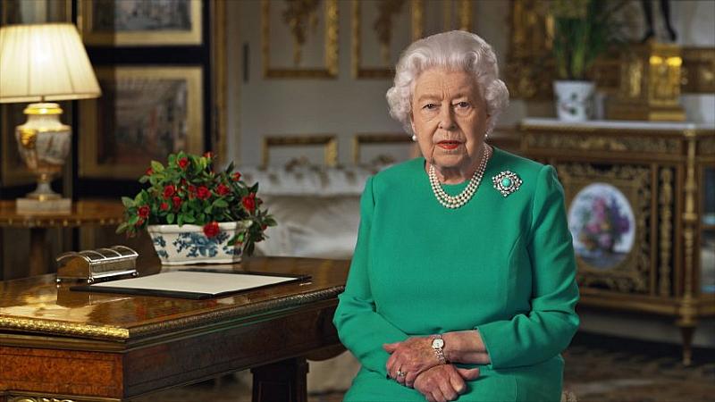 Над 24 млн. британци са проследили на живо едно от
