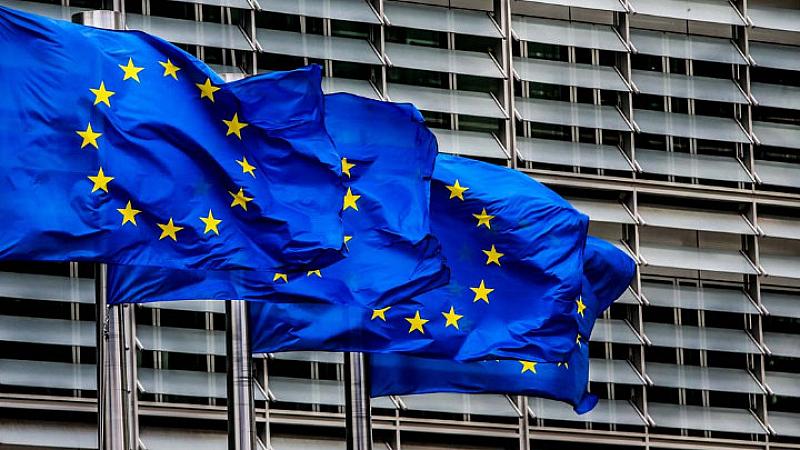 Нов корпоративен данък може да набере около 10 милиарда евро