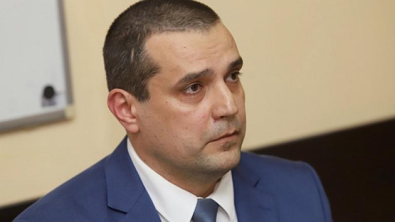 Комисията по хазарта е таксувала по различен начин държавния Български