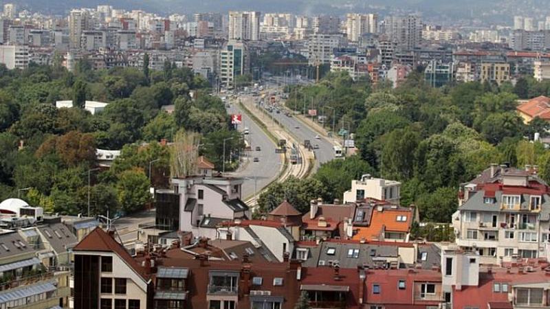 Все по-често българите търсят по-големи жилища. Психологическата граница от 100