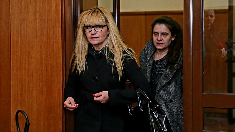 Днес Апелативният специализиран съд ще излезе с решение по делото