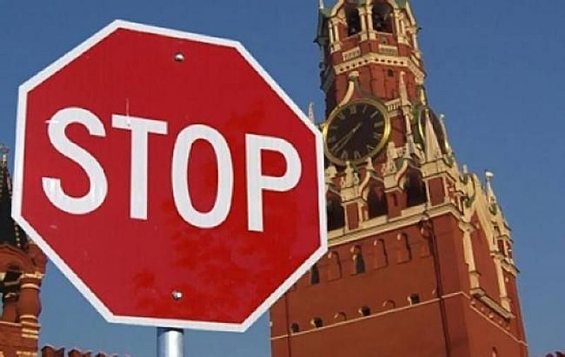След протестите в Русия срещу ареста на опозиционера Алексей Навални,