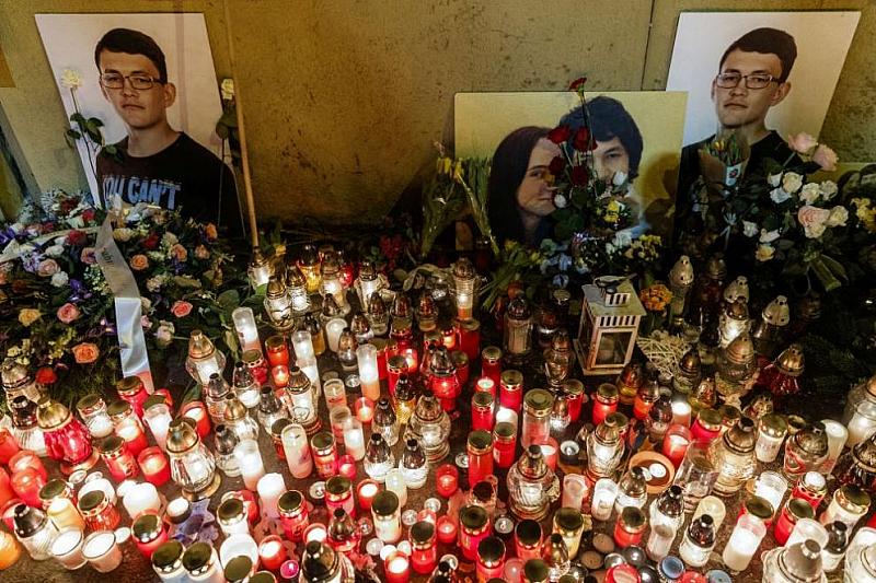 Близо 90% от отговорните за убийства на журналисти между 2006