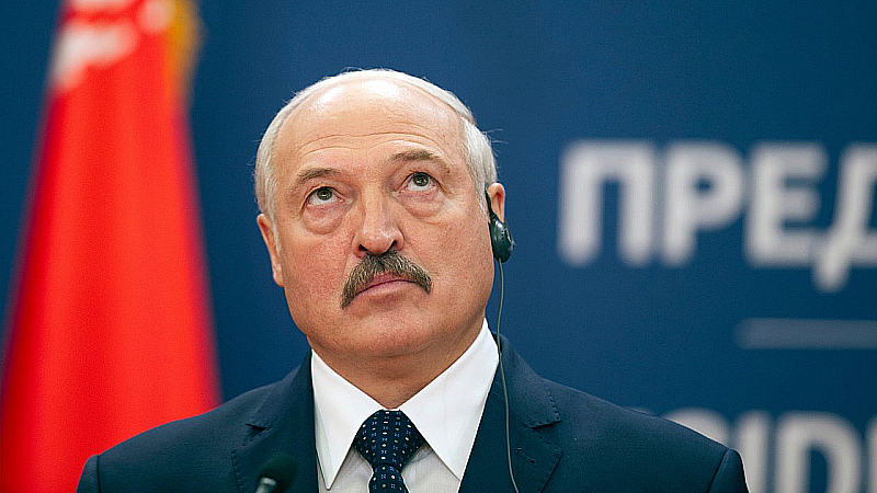 Външните министри на държавите-членки на ЕС потвърдиха категоричната си подкрепа