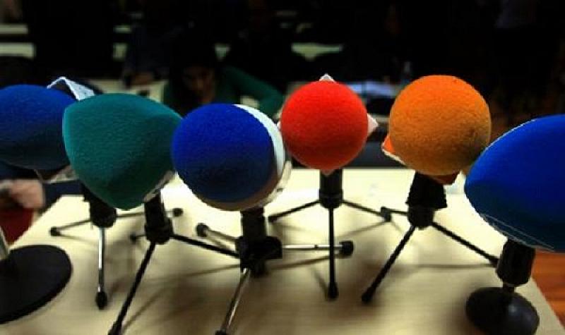 Апелативния специализиран съд ще допусне журналисти до утрешното заседание по