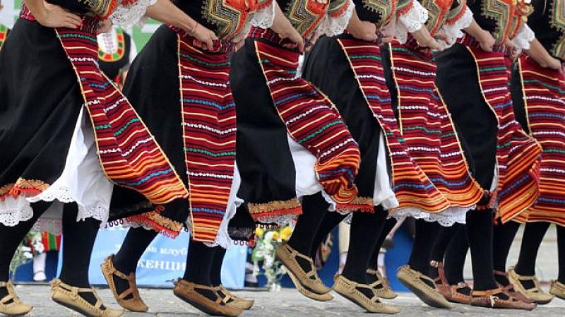 Танцови и творчески колективи излизат на протест на 24 май.