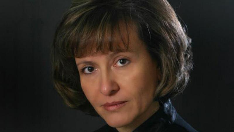 Българските процедури по обжалването на 24-часовото задържане са несъгласувани с